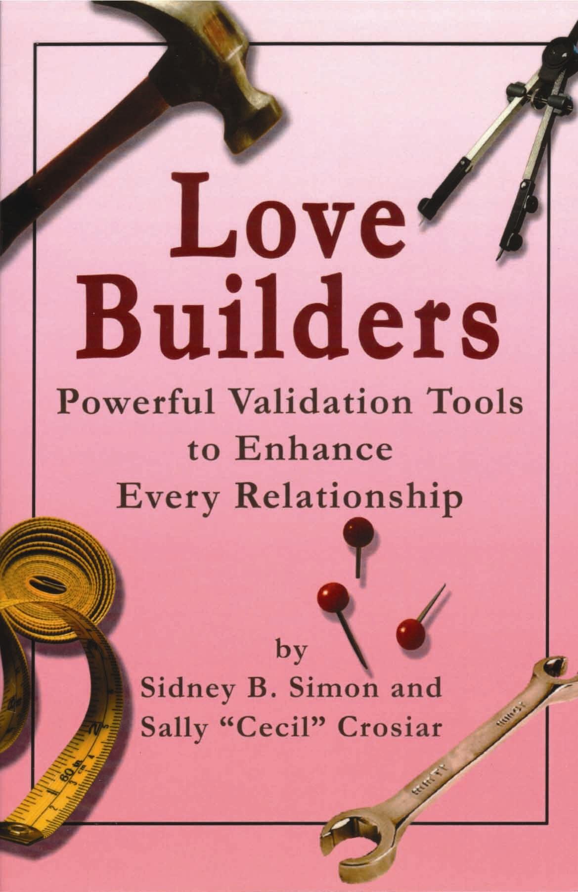 lovebuilders (1) copy
