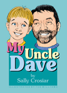 My Uncle Dave cover