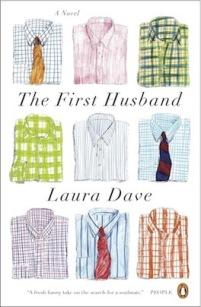 Dave First Husband