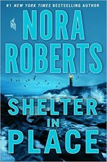 Roberts Shelter in Place