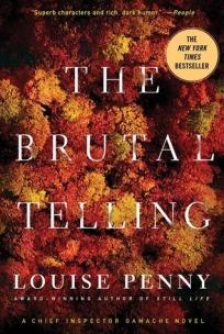 5 Brutal Telling