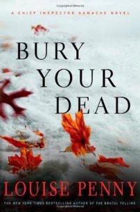 6 Bury Your Dead