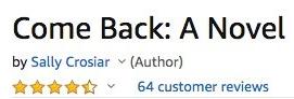 Come Back 64 Reviews 061319 copy